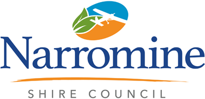 Narromine Shire Council